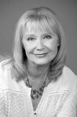 Actor Elena Vladomirskaya-Pastrevich, filmography.