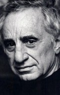 Director, Producer, Actor, Writer Elia Kazan, filmography.