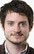 Actor, Producer Elijah Wood, filmography.