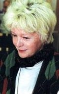 Actress Elina Salo, filmography.