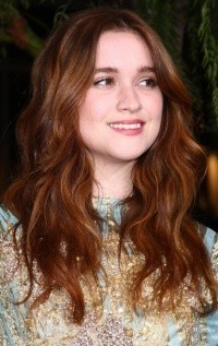 Actress Elis Englert, filmography.