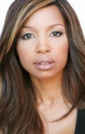 All best and recent Elise Neal pictures.