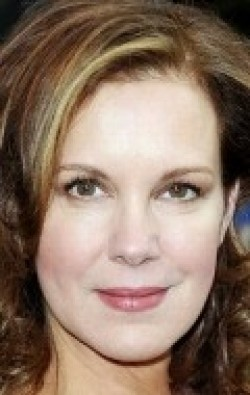 Elizabeth Perkins - wallpapers.