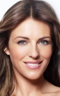 All best and recent Elizabeth Hurley pictures.