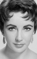 All best and recent Elizabeth Taylor pictures.