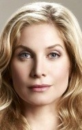 Elizabeth Mitchell - wallpapers.
