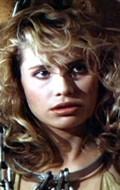 Actress Elizabeth Kaitan, filmography.