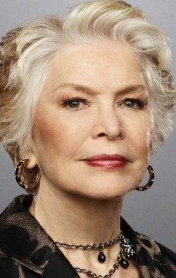 All best and recent Ellen Burstyn pictures.
