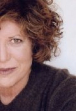 Actress, Director, Writer, Producer, Composer Ellen Gerstein, filmography.