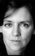Actress Els Dottermans, filmography.