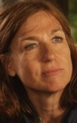 Actress Elsie de Brauw, filmography.