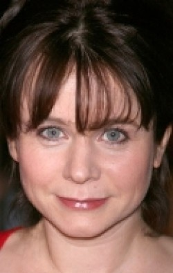 All best and recent Emily Watson pictures.