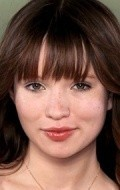 Emily Browning - hd wallpapers.