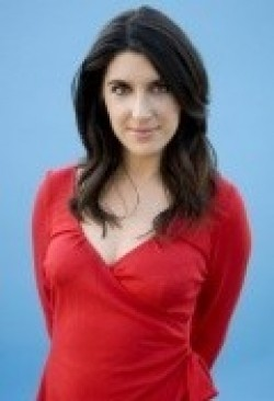 Actress, Writer, Producer Emily Corcoran, filmography.