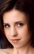 Emily Perkins - wallpapers.