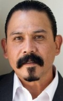Emilio Rivera - wallpapers.