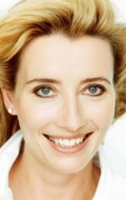 All best and recent Emma Thompson pictures.
