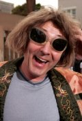All best and recent Emo Philips pictures.