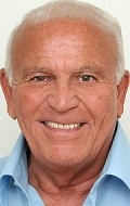 Director, Writer, Actor, Editor, Producer Enzo G. Castellari, filmography.