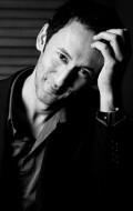 Actor Ercan Durmaz, filmography.