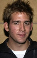 All best and recent Eric Szmanda pictures.