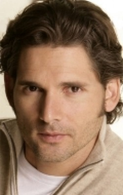 All best and recent Eric Bana pictures.