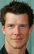 Eric Mabius - wallpapers.