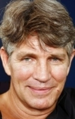 Eric Roberts - wallpapers.