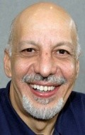All best and recent Erick Avari pictures.