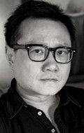 Producer, Director, Writer, Operator, Editor Eric Khoo, filmography.