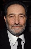 Recent Eric Roth pictures.