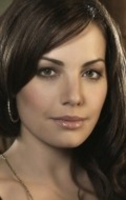 Erica Durance - hd wallpapers.