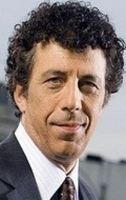 Eric Bogosian - wallpapers.