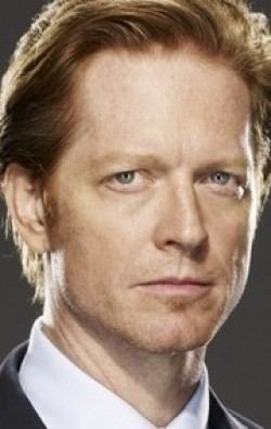 Eric Stoltz - wallpapers.