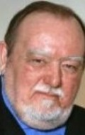 Writer, Director, Producer Erik Balling, filmography.