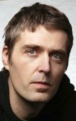 Director, Writer Erik Skjoldbjarg, filmography.