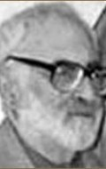 Writer, Actor Erlom Akhvlediani, filmography.