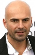 Actor Ermin Sijamija, filmography.