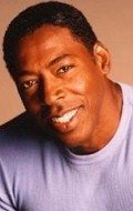Ernie Hudson Jr. - wallpapers.