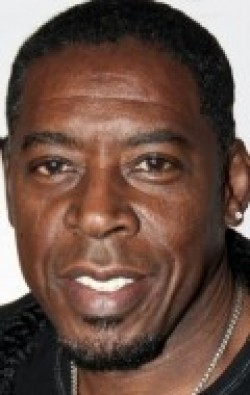 Ernie Hudson - wallpapers.