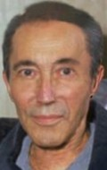 Producer, Director, Writer Ertem Egilmez, filmography.