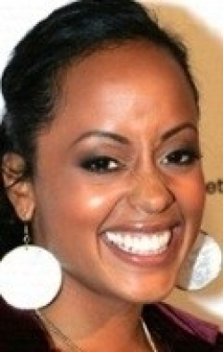 All best and recent Essence Atkins pictures.