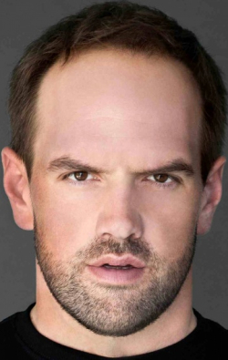 All best and recent Ethan Suplee pictures.