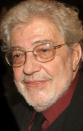 All best and recent Ettore Scola pictures.