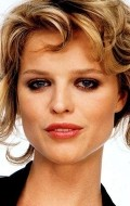 Eva Herzigova - hd wallpapers.
