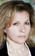 Actress, Director, Writer, Design Eva Ionesco, filmography.