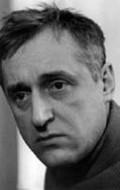 Director, Writer, Actor Evald Schorm, filmography.