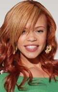 All best and recent Faith Evans pictures.