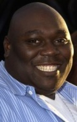 All best and recent Faizon Love pictures.