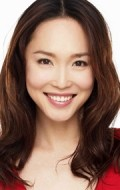 All best and recent Fann Wong pictures.